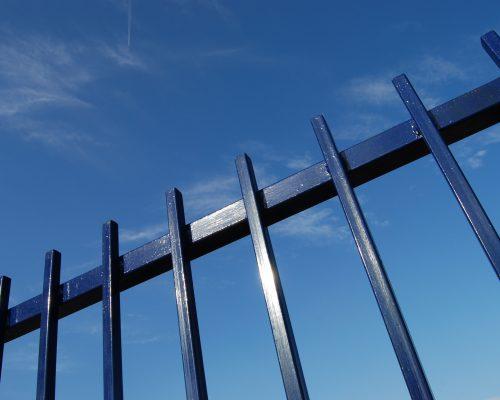 Cranbourne Fencing