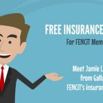 New members benefit from FENCiT