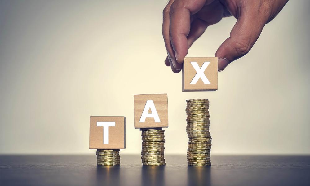 Tax Dept High res
