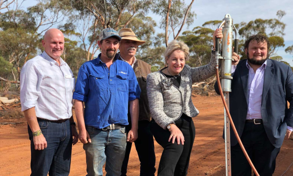 weaver fencing wa the fence june 2019