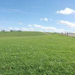 Tassie's agriculture future