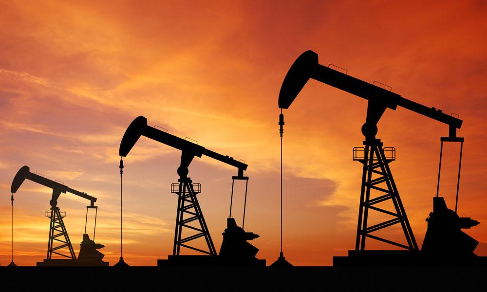 oil-rig-stock