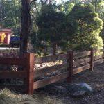 Rural Farm Fencing Yarra Valley Pty Ltd