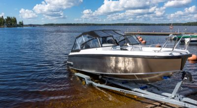 Intrastate Boating Opens up Australia Wide Intrastate boating opens up…