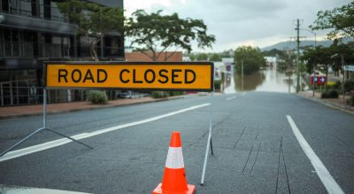 $9 million boost to flood recovery and resilience projects in…