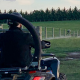 quad bike safety report