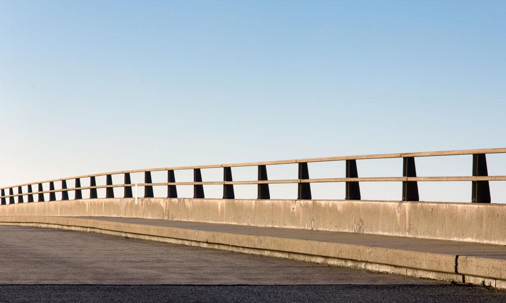 Bussell Highway tenders