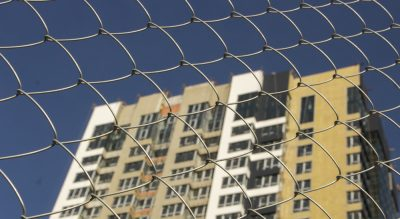 Commercial tenancy code adds cost, red tape for property sector