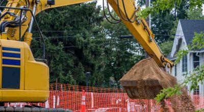 Australian PCI®: Construction industry slump continues into August 2020