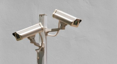 Recall digital surveillance auctioned by Lloyds