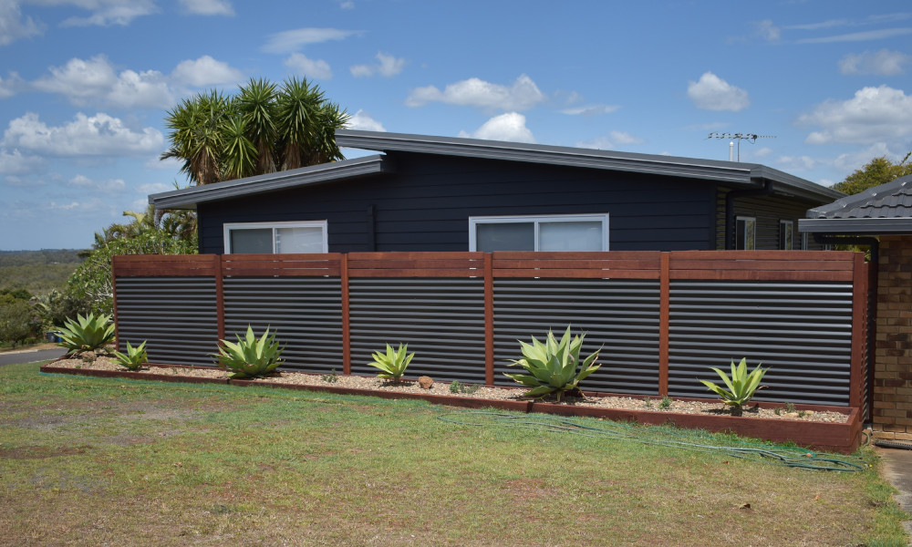 Northern Rivers Fencing
