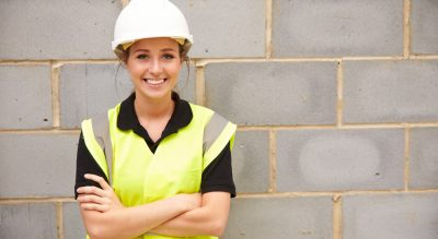 Strengthening apprentice support will strengthen economy