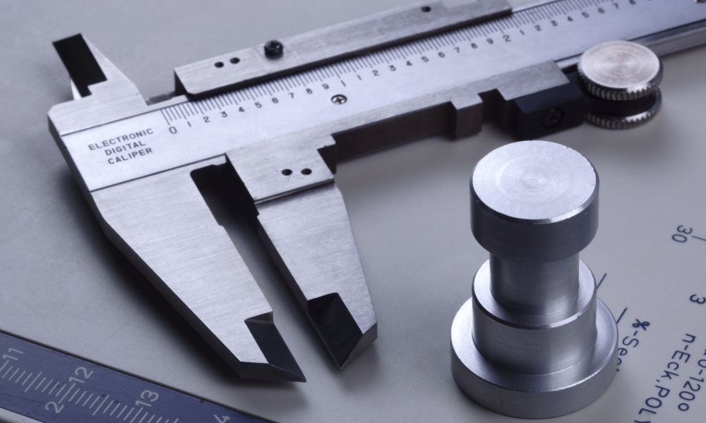 Have your say on reform of Australia's measurement laws