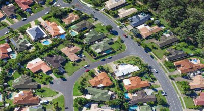 HIA welcomes confirmation that developer contributions add to house prices