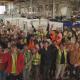 D&D Technologies gets behind Australian Made Week
