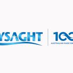 Lysaght 2021: The Lysaght story