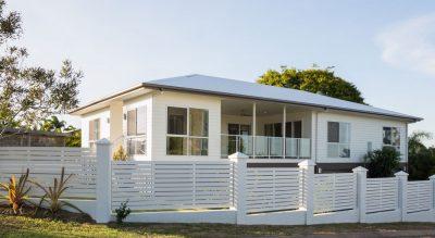 Building more homes for Bendigo